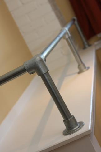 Industrial Furniture Designer Vintage Industrial