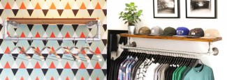 DIY Home Organizational Projects That You Can Do Today