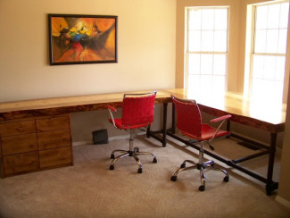 7 Great DIY Computer Desks