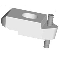 Type BE2 BeamClamp