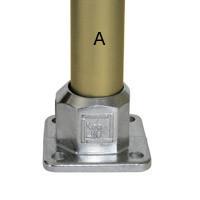 L152-7 [tech]