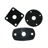 Neoprene Gasket for Base Fittings