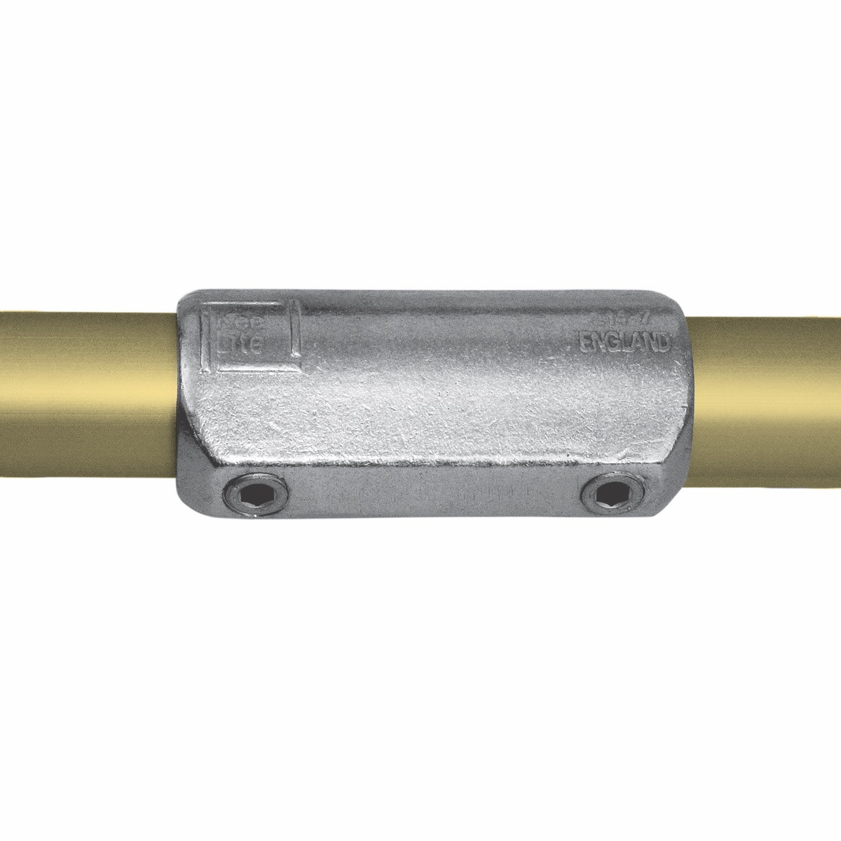 L14 - Straight Coupling