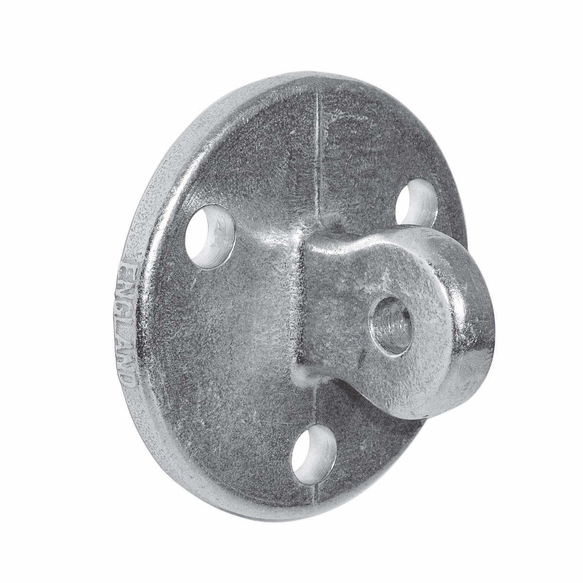 LM58 - Male Base Plate