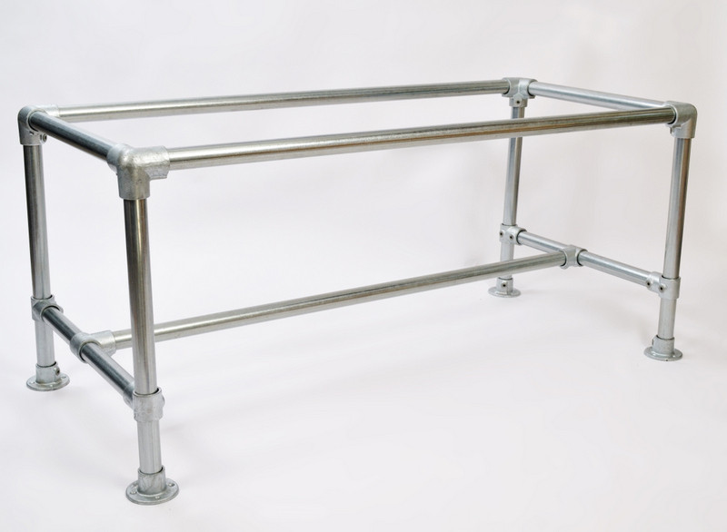 Rugged Table Frame Kit