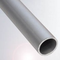 Aluminum Schedule 40 Pipe