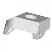 Type BD1 BeamClamp