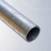 Size 9 - Galvanized Sch. 40 Pipe 2  & Buy Schedule 40 Galvanized Steel Pipe | Simplified Building