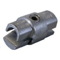 ADA Internal Coupling