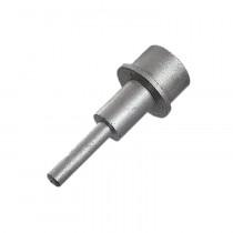 95 - PGR Internal Spigot
