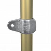 LM50 - Male Single Swivel Socket Member