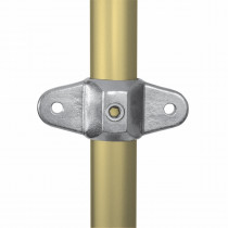 LM51 - Male Double Swivel Socket Member