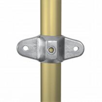 LM51 - Male Double Swivel Socket Member