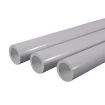 Furniture Grade PVC Pipe