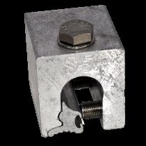 S-5-Z Clamp