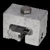 S-5-T Mini Clamp