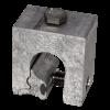 S-5-Z Mini Clamp