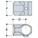 L10-9 Drawing [tech]