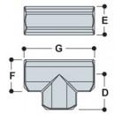 L25-9 Drawing [tech]