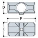 L26-6 Drawing [tech]