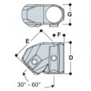 L29-7 Drawing [tech]