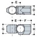 L46-6 Drawing [tech]