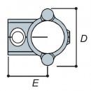 A10-848 [tech]